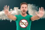 ЕВРОПА: Неизбежный спрос на налог на электронные сигареты со стороны стран Европейского Союза.