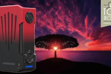 RECENSIONE / PROVA: Invader 4X di Teslacigs