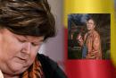 BELGIQUE : La vape aussi dangereuse que le tabagisme ? Une grosse erreur du gouvernement !