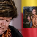 בלגיה: אדי מסוכן כמו עישון? טעות ממשלתית גדולה!