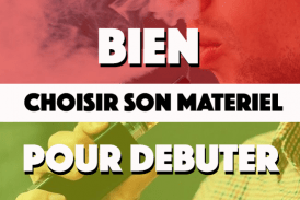 TUTORIAL: scegli la sigaretta elettronica giusta per iniziare (giugno 2020)