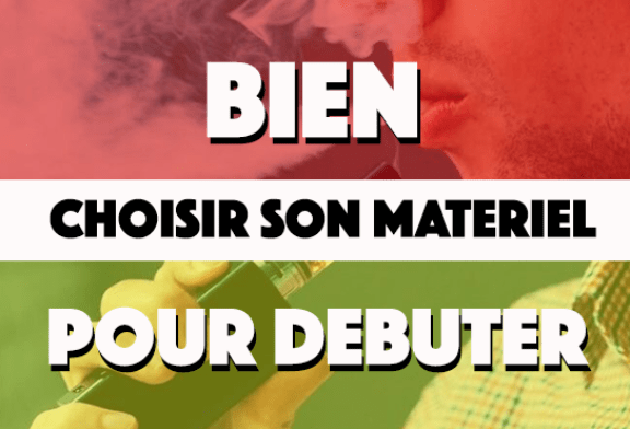 TUTORIAL: Wählen Sie die richtige E-Zigarette für den Start (Juni 2020)