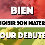 TUTORIEL : Bien choisir sa e-cigarette pour débuter (Juin 2020)