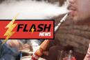 ТАБАК: табачные агенты рассержены на черном рынке табака для кальяна!