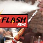 TABAC : Les buralistes en colère face au marché noir du tabac à chicha !