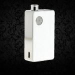 REVIEW / TEST: Dot AIO SE by Dotmod