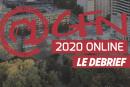 WETENSCHAP: Wat moeten we onthouden van de editie van het Global Forum On Nicotine 2020?
