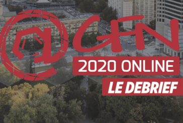 SCIENCE : Que doit-on retenir de l'édition du Global Forum On Nicotine 2020 ?