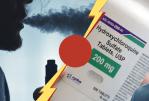 DOSSIER: Vape, hidroxicloroquina, ¡la misma lucha por remedios perturbadores!