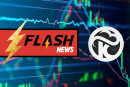 ECONOMIE : Kumulus Vape confirme sa bonne dynamique avec une croissance ces derniers mois