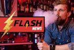 STATI UNITI: divieto del Massachusetts di fumare tabacco e aromi da svapo