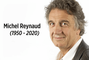 FRANCE: Death of Pr Michel Reynaud, psychiatrist and founder of French addictology
