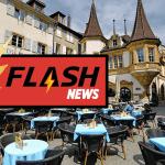 瑞士:现在,纳沙泰尔的封闭公共场所禁止使用Vaping