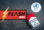 """SALUTE: CHI annuncia una """"progressione"""" nella lotta al fumo nonostante la crisi."""