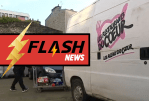 """ΑΛΛΗΛΕΓΓΥΗ: Το """"Black Fairday"""" του Le Petit Vapoteur επιτρέπει στον Restos du Coeur να έχει ένα νέο φορτηγό!"""