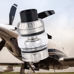 RECENSIONE / PROVA: Serbatoio del rotore di Eleaf
