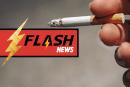 ИЗРАИЛЬ: Covid-19 призывает людей бросить курить.