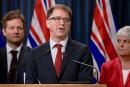 CANADA : Nouvelle réglementation sur la vape en Colombie-Britannique !