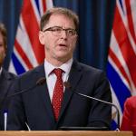 CANADA: Nuove norme sullo svapo nella Columbia Britannica!