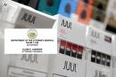 ESTADOS UNIDOS: Hawái inicia demandas contra Juul Labs y Altria por prácticas injustas y engañosas