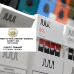 UNITED STATES: Hawaii launches lawsuits against Juul Labs and Altria for unfair and deceptive practices