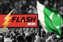 巴基斯坦:征税后,要禁止电子烟吗?