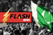 PAKISTAN: dopo le tasse, verso il divieto di sigarette elettroniche?