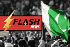 פקיסטן: לאחר מיסוי, לאיסור על סיגריות אלקטרוניות?
