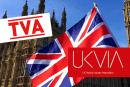 ROYAUME-UNI : L'UKVIA demande un taux de TVA similaire pour la vape et les TNR