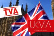 联合王国:UKVIA要求对vaping和TNR征收相似的增值税率