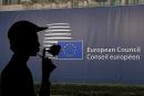 ЕВРОПА: Новые правила могут оштрафовать вейпинга путем введения налогов.