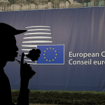 EUROPE: New regulations could penalize vaping by imposing taxes.