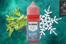 REVISIONE / PROVA: Fresh Mint (Mint Range) di Bobble