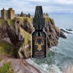 REVISIÓN / PRUEBA: Aberdeen (gama L'Absolu) por Vape Cellar