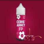 REVISIÓN / PRUEBA: Ceris'Addict (Rango 50/50 50 ml) por Flavor Power