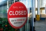 """英国:第二次锁定期间,Vape商店并非""""必不可少""""!"""