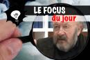 FOCUS: I pensieri di Jean-Yves Nau, medico e giornalista riguardo allo svapo!