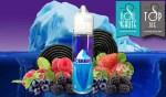 RÜCKBLICK / TEST: Iceberg (Fruity Range) von Bio Concept