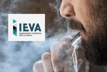 ÉTUDE : Avec l'e-cigarette, 80% des vapoteurs ont complètement arrêté de fumer !
