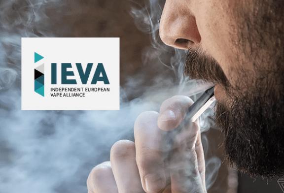 ИССЛЕДОВАНИЕ: 80% вейперов полностью бросили курить с помощью электронных сигарет!