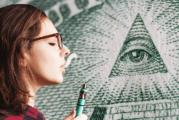 SOCIEDAD: Activismo y conspiración pro-vape, ¿podemos hacer una conexión?