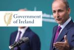 ΙΡΛΑΝΔΙΑ: Προς ένα νομοσχέδιο που περιορίζει την πρόσβαση στα ηλεκτρονικά τσιγάρα μεταξύ των νέων