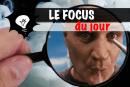 FOCUS: Επιστροφή στο μέλλον, η σκέψη του Jan Kounen, σκηνοθέτη και σκηνοθέτη