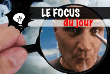 FOCUS: Regreso al futuro, el pensamiento de Jan Kounen, cineasta y director