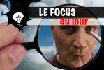 FOCUS: Back to the future, the thought of Jan Kounen, filmmaker and director