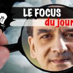 FOCUS : Ne pas diaboliser la nicotine, la pensée du Dr Konstantinos Farsalinos