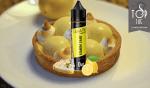 REVUE / TEST : Lemon Tart (Gamme Fanatik) par E-chef