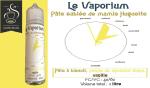REVISIÓN / PRUEBA: Shortbread Granny Huguette de Le Vaporium