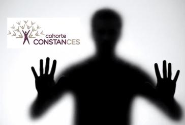 לימוד: הסיגריה האלקטרונית הקשורה לתסמיני דיכאון והתמכרות.
