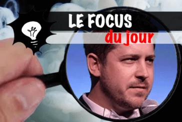 FOCUS: le scoperte del direttore Aaron Biebert sulle morti per fumo